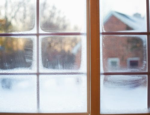 Test Your Heater Before Winter